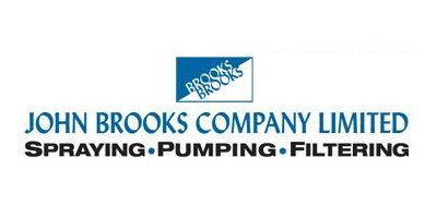 John Brooks Company Limited