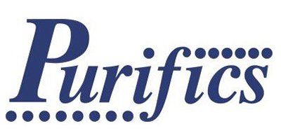 Purifics Water Inc.