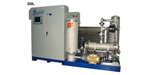 Photo-Cat - AOP Plus - Advanced Oxidation Processes