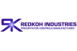 Redkoh  Datatest - Industries Inc.