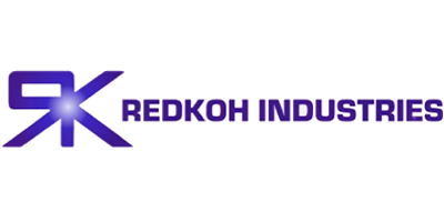 Redkoh Industries, Inc
