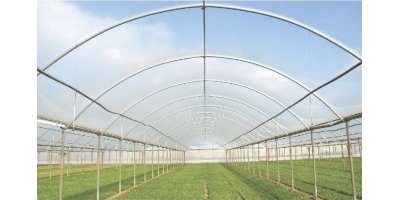 Water treatment solutions for the agriculture & horticulture industries - Agriculture - Horticulture