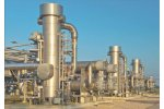 Water treatment solutions for the industrial water supply industry - Water and Wastewater - Water Treatment