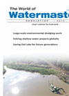Watermaster Newsletter 2015