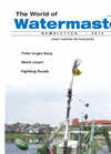 Watermaster Newsletter 2016