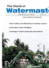 The World of Watermaster - Newsletter - 2017
