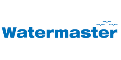 Watermaster - Aquamec Ltd.