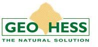 Geo Hess (UK) Ltd