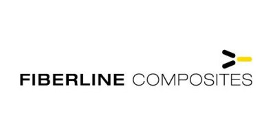 Fiberline Composites A/S