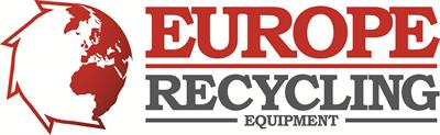 Europe Recycling Equipment B.V.