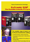 EuTronic GAP Brochure