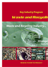 Waste and Recycling Industry Brochure