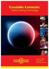 Castolin Eutectic - Global Coating Technology Catalog