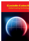 Global Coating Catalogue - 2014