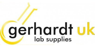 Gerhardt UK Ltd
