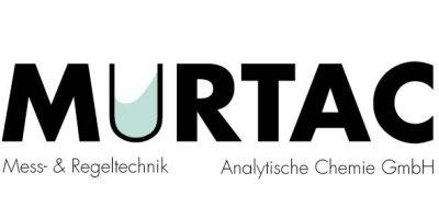 Murtac Mess- und Regeltechnik, Analytische Chemie GmbH
