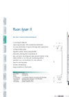 fluor::lyser - Ion Selective Measuring Device Brochure