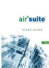 Download technical brochure Air`Suite®