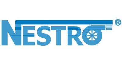 NESTRO Lufttechnik GmbH