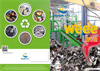 Weee Series (Raee) and Carfluff (Asr) Recycling Systems - Brochure