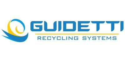 Guidetti Recycling S.r.l.