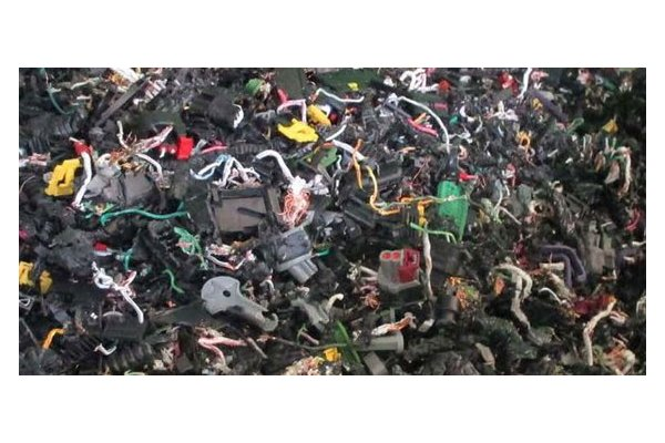 Industrial Waste Recycling Systems-3