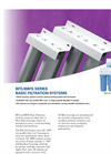 BFS/BBFS Series - Basic Filtration Systems Brochure