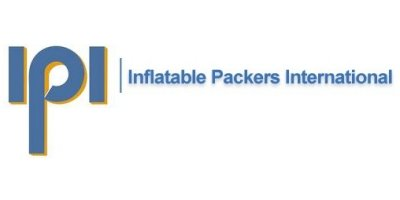Inflatable Packers International Pty Ltd (IPI)