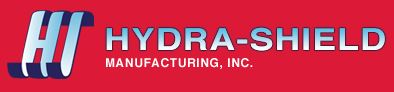 Hydra-Shield Manufacturing, Inc.