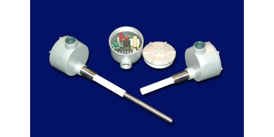 Babbitt - Model LS2000 - Low Cost Liquid Level Sensor / Solid Level Sensor