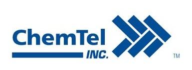 ChemTel Inc.