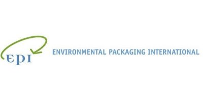 Environmental Packaging International (EPI)
