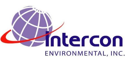 Intercon Environmental, Inc.
