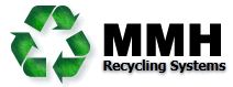 MMH Recycling Systems Ltd