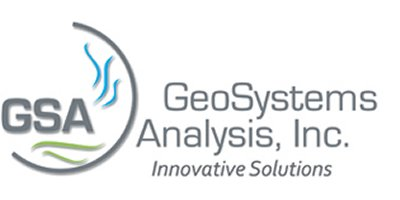 GeoSystems Analysis, Inc.
