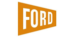 The Ford Meter Box Company,Inc.