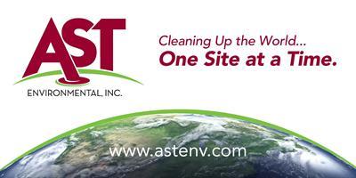AST Environmental, Inc.