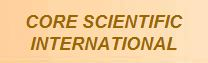 Core Scientific International