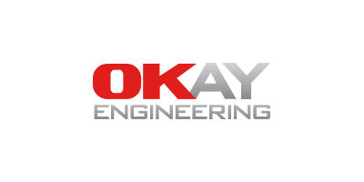 O.Kay Engineering Services Ltd