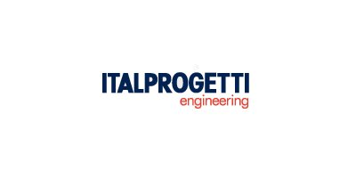 ITALPROGETTI engineering S.r.l.