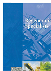 Heijmans Blackwell Remediation Ltd Brochure (PDF 2.38 MB)
