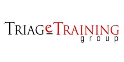 TriageTraining Group