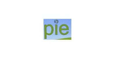 PIE International Limited