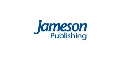 Jameson Publishing