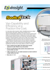 SwitchBack - Trailers - Mobility Solutions For Pipeline Inspection Brochure