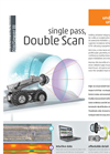 Digisewer - Side-Scan Inspection Camera Brochure