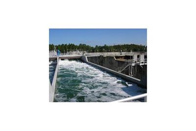 Landustrie Landy - Wastewater Aeration Systems