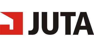 JUTA a.s.