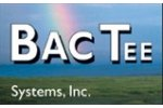 BacTee Systems, Inc.