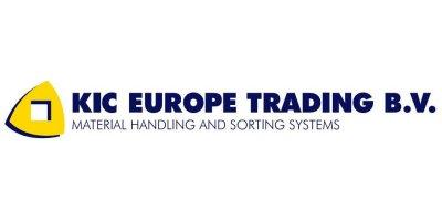 KIC Europe Trading B.V.